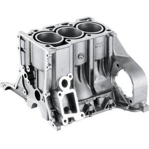 Engine Reconditioning