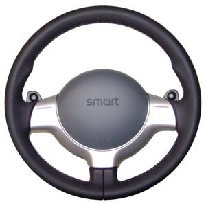 smart steering wheel repairs